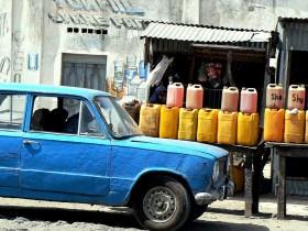 Gasolinera_3_web