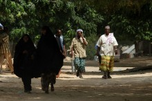 somalia-isa simsek