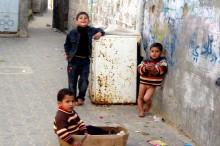 Gaza 004_2_web