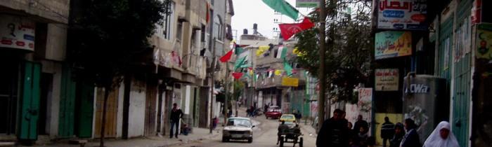 Gaza 049_2_web