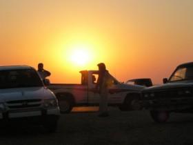 Beduinos1