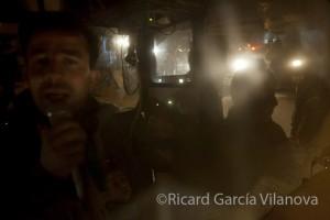 ricard-garcia-vilanova_siria2012_001