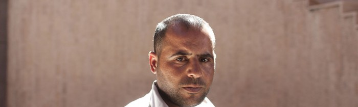 Autoridades Lib no Ayud_web