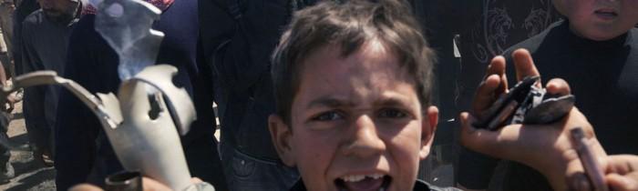 ricard-garcia-vilanova_siria2012_003