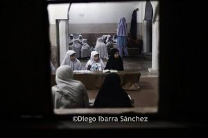 DIEGOIBARRASANCHEZ_MADRAZAS_003_web