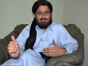 taliban V [1600x1200]