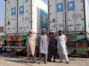 CamionesI