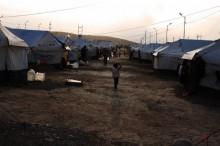 refugiados_ETHELBONET_0004