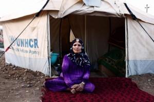 refugiados_ETHELBONET_0002
