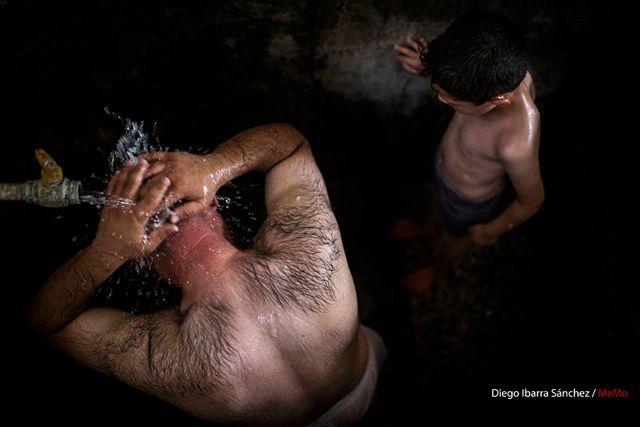 diegoIbarrasanchez_Mosul_008
