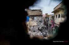 diegoIbarrasanchez_Mosul_006
