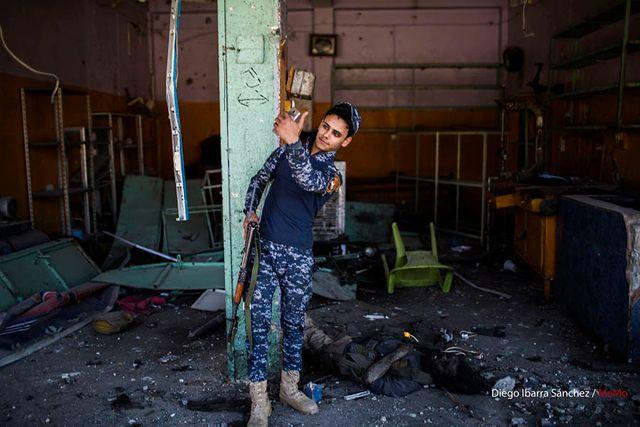 diegoIbarrasanchez_Mosul_007